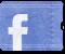 ドレスショップJewels facebookページ