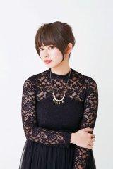 ウィッグ 【プリシラ/PRISILA】 前髪ウィッグ★ サイドありちゃん★ 耐燃仕様![OF02]