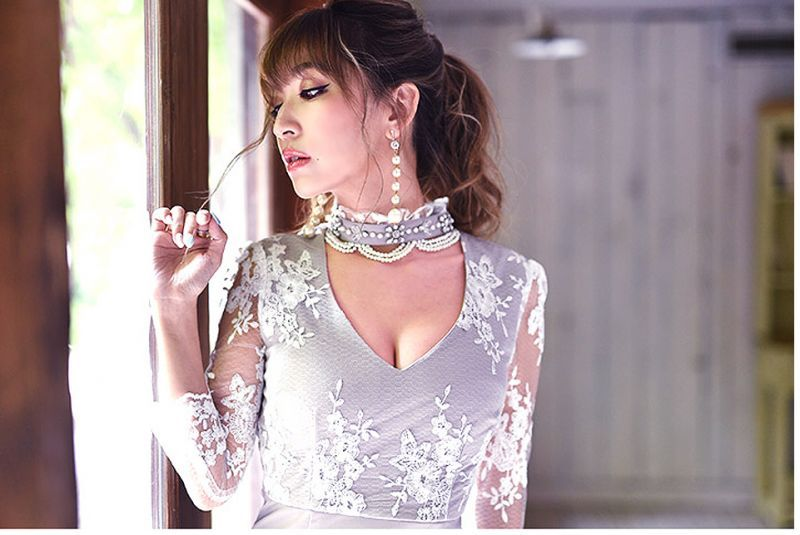jewels_sleevedress