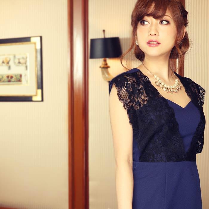 a0e279fa25007 ドレス・キャバドレス・小悪魔ageha(アゲハ)キャバ嬢ドレス通販 ...