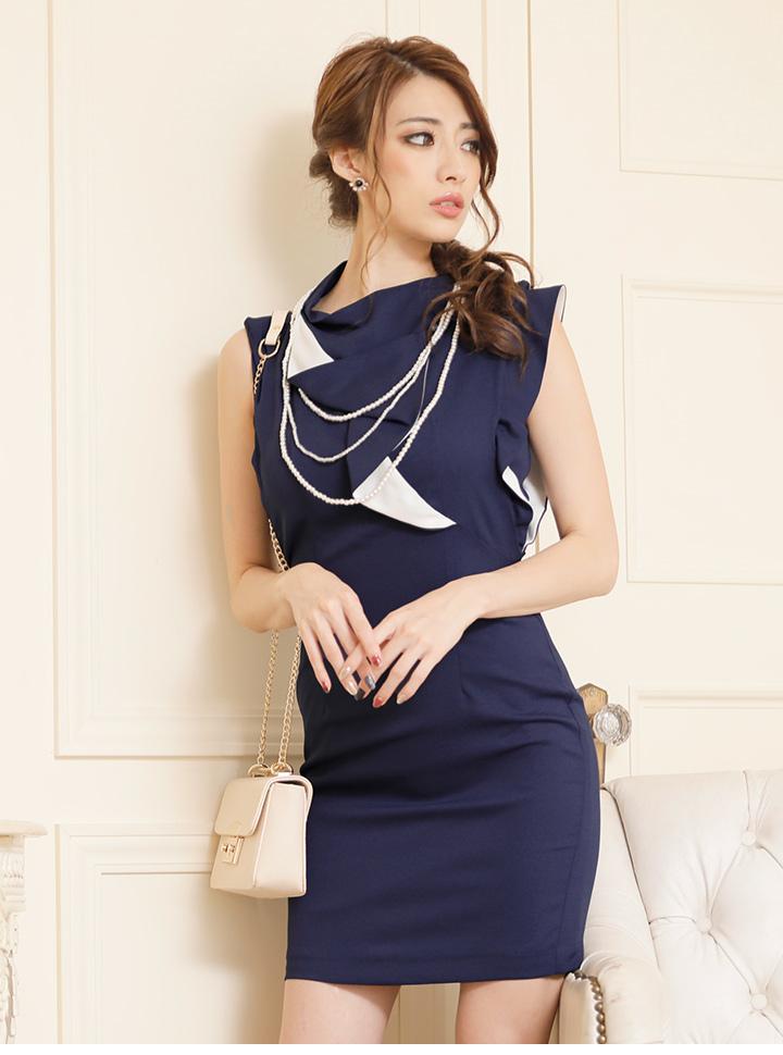 08543625052a6 ドレス・キャバドレス・小悪魔ageha(アゲハ)キャバ嬢ドレス通販 ...