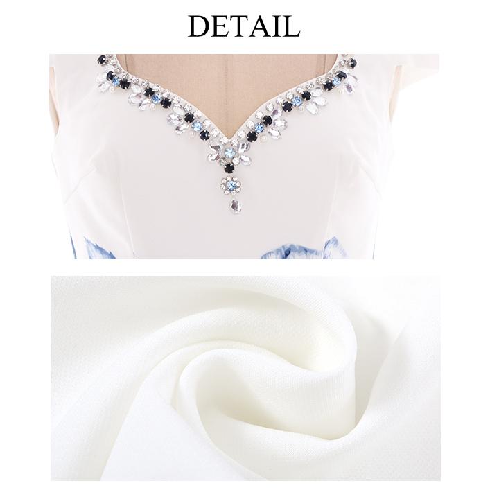 ドレス・キャバドレス・小悪魔ageha(アゲハ)キャバ嬢ドレス通販
